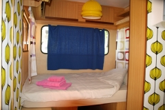 Caravan-3-2-scaled