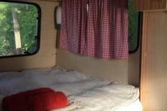 caravan12_gal