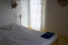 Zimmer-II-126