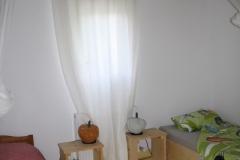 Zimmer-II-134