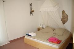 Zimmer-II-076